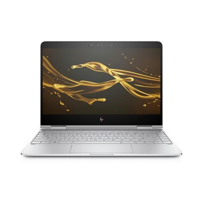 HP Spectre x360 Conve 13-ac033TU