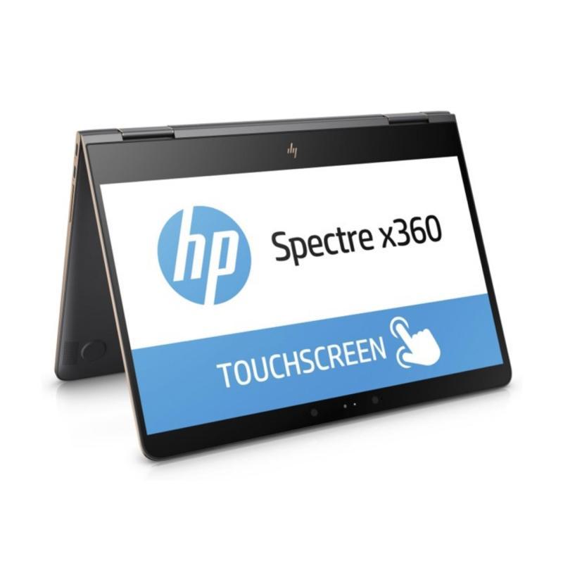HP Spectre x360 Conve 13-ac034TU