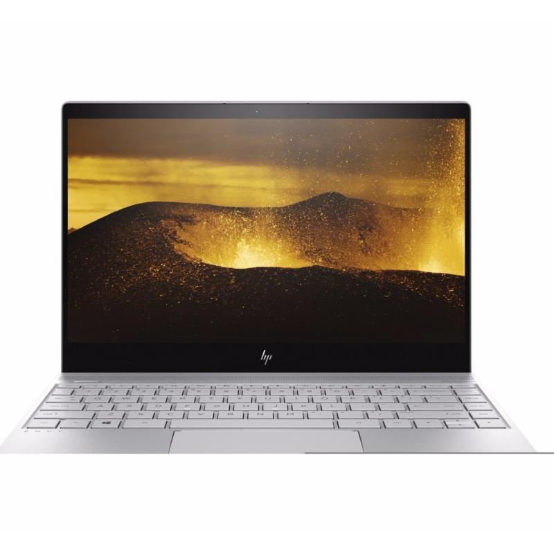 HP SPECTRE X360 ENVY13 AD115TU i5-8250U Windows 10 Home 64 13.3 diagonal FHD IPS BrightView micro-edge WLED-backlit (1920 x 1080) 8 GB (onboard); 256 GB PCIe® NVMe™ M.2 SSD Intel® UHD Graphics 620