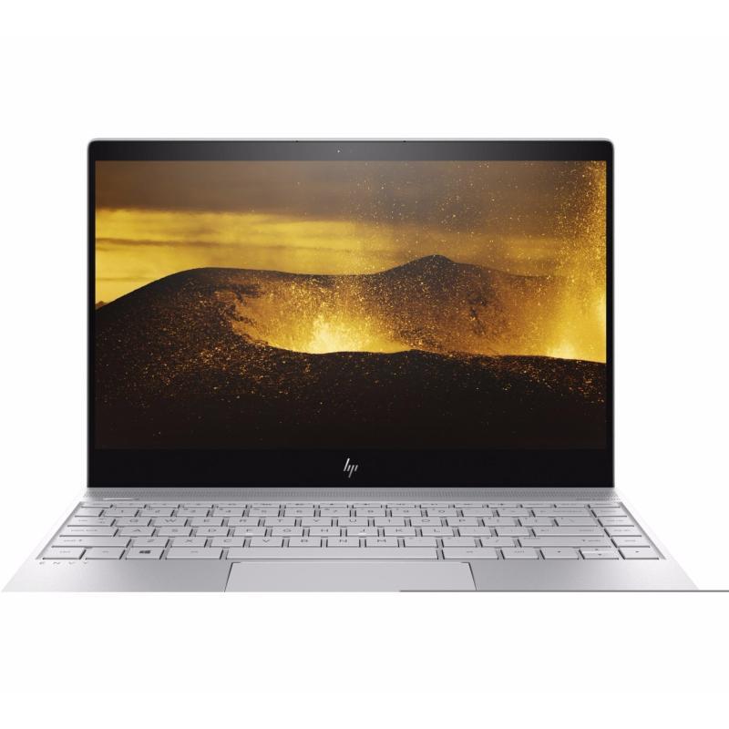 "HP SPECTRE X360 ENVY13 AD116TU   i5-8250U Windows 10 Home 64 13.3"" diagonal FHD IPS BrightView micro-edge WLED-backlit (1920 x 1080) 8 GB (onboard); 512 GB PCIe® NVMe™ M.2 SSD Intel® UHD Graphics 620"