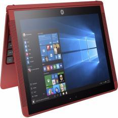 HP x2 Detachable 10-P014tu