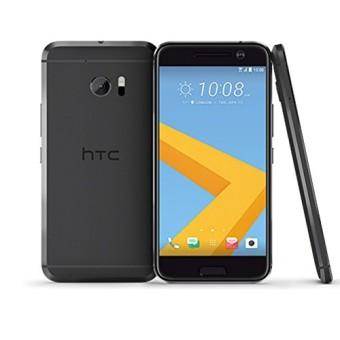 HTC 10 32GB 4GB RAM LTE (Grey)