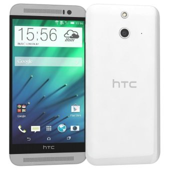 htc 4g. htc one e8 16gb 4g (white) (export) htc 4g