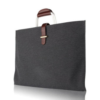 HUWEI Lenovo yoga A12 protective sets free two one tablet notebookcomputer bag business hand bag