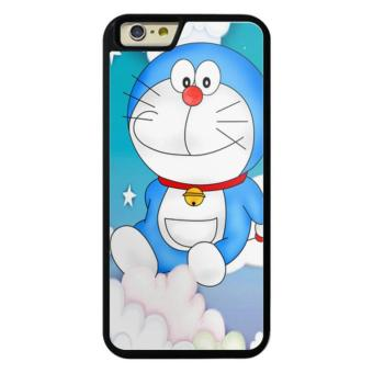 Harga Phone case for Xiaomi Max Doraemon cover for Xiaomi Mi Max - intl