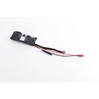 Mini Wireless HD 720P Hidden Camera Wifi Module DVR Video IPP2PRecorder - 4