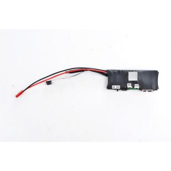 Mini Wireless HD 720P Hidden Camera Wifi Module DVR Video IPP2PRecorder - 5