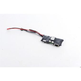 Mini Wireless HD 720P Hidden Camera Wifi Module DVR Video IPP2PRecorder - 3