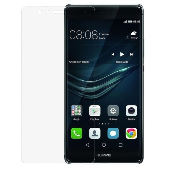 Harga Tempered Glass for Huawei P9 Plus