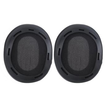 Replacement Ear Cushion Pads Ear Cups for SONY MDR 1R 1RNC 1RMK2 1RBTMK2 Red Free shipping - 4