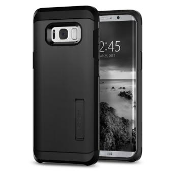 Harga Galaxy S8 Case Tough Armor