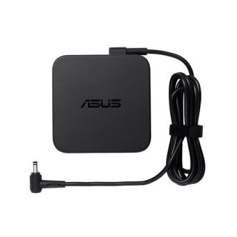 Harga Asus 65W Notebook Power Adapter