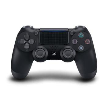 Harga Sony Singapore NEW DUALSHOCK®4 CUH-ZCT2G wireless controller (Black)