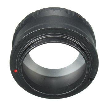M42 Lens to Sony E-mount Adapter Ring NEX-3N 5N 5R 6R 7 VG30 VG20 A5000 A7R etc. - intl - 4