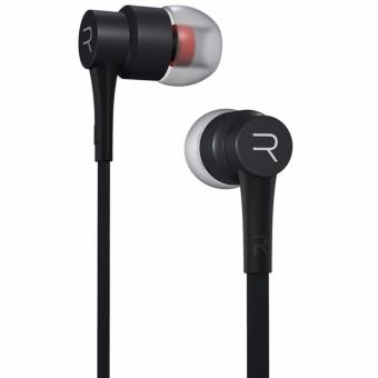 Harga REMAX RM-535i Earphone For Apple and Android devices
