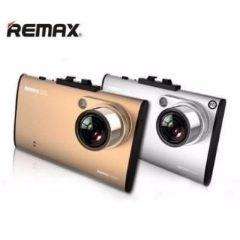 Harga Remax CX-01 Car DVR Dashboard Camera