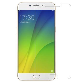 Harga Tempered Glass for Oppo R9s Plus