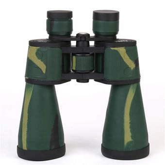 Harga 60x90 High-powered HD Handheld Binoculars( Camouflage) - intl