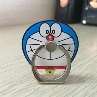 Harga Big Smile Doraemon iRing Cartoon