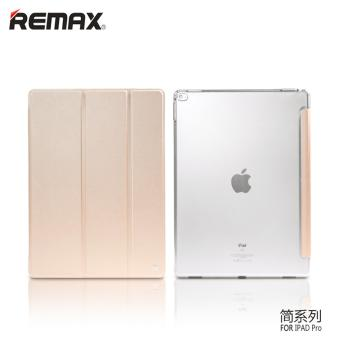 Harga Remax Transformer Case for iPad Pro 9.7''