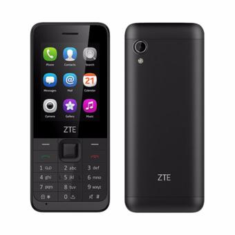ZTE F327S 3G(Local) + Free Singtel $100 Topup and 500MB Data