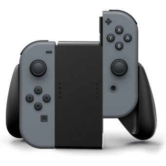 Harga Joy-Con Comfort Grip for Nintendo Switch Joy-Con Holder - intl