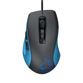Harga ROCCAT Kone Pure Color Edition Polar Blue