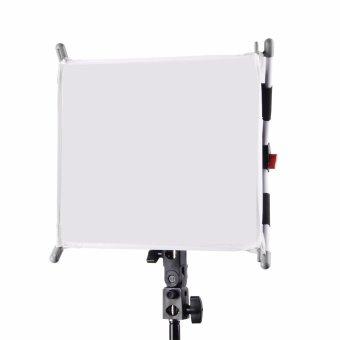 (IMPORT) Aputure Easy EZ Box Diffuser Softbox Aputures Easy Box Diffuser Kit for 672 528 light - 2