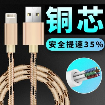 Harga News Di Ation Data Cable Apple Iphone6 Plus 6 S 7 5 Mobile Phone 5S Longer Quick Charger Ultrashort