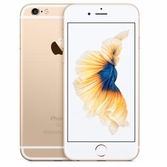 Harga iPhone 6s 64GB ( Space Grey/ Gold/ Rose Gold)