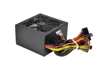 Harga Cooler Master Elite V2 550w Power Supply