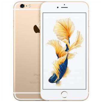 Harga APPLE IPHONE 6S 32 GB GOLD(Gold 32GB)