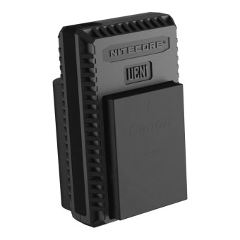 NiteCore UCN1 USB Travel Charger - 4