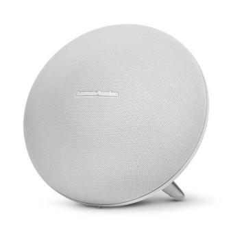 Harga Harman Kardon Onyx Studio 3 Bluetooth Wireless Speaker (Black)