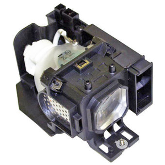 Harga Compatible Projector Lamp for NEC VT580 with Housing NEC Projector