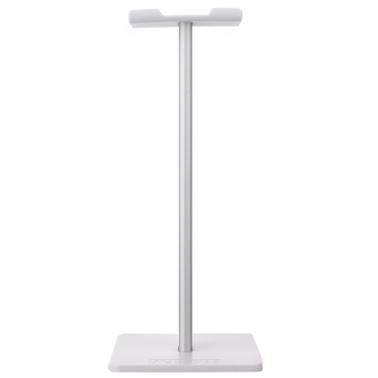 Harga NEW BEE Suitable Headphone Stand Display Headphone (White) - intl