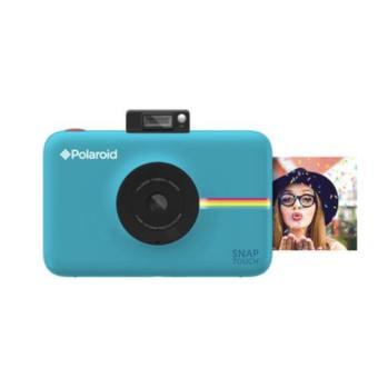 Harga Polaroid Snap Touch Instant Digital Camera