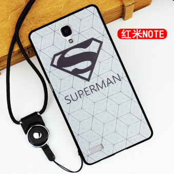 Harga Note Cool cover-silicone Sleeve