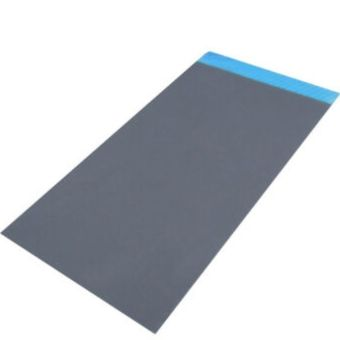 GELID cutting edge thermal pad GP-EXTREME 0.5mm for CPU GPU south/north bridge ASICs - Intl - 2