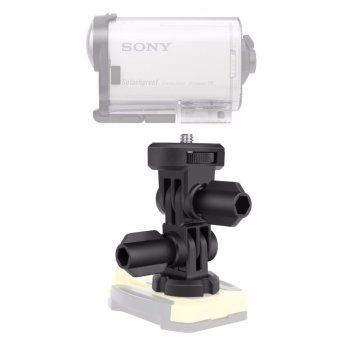 DZ-BPM1 Backpack Mount for Sony Action Camera FDR-X1000V / HDR-AS200V / HDR-AS20 / HDR-AZ1VRa - intl - 3