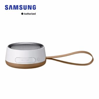 Harga Wireless Speaker Scoop Design