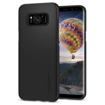 Harga Galaxy S8 Case Thin Fit