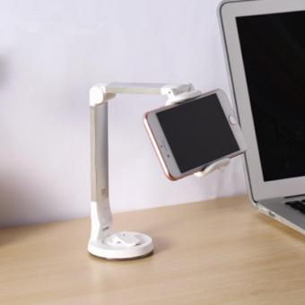 Harga REMAX RM-C23 Phone Holder