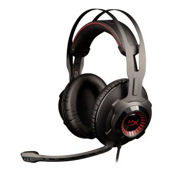 Harga Kingston HyperX Cloud Revolver Gaming Headset for PC and PS4