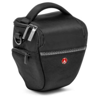 Harga Manfrotto Advanced Holster S (Small)
