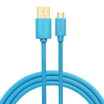 Harga 3M USB Cable for Android Phone(Export)