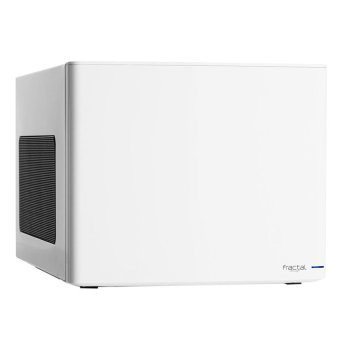 Harga Fractal Design Node 304 White