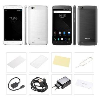 DOOGEE T6 Pro 32GB (White) - Intl - 5