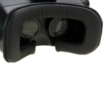 VR SHINECON Virtual Reality 3D Video Glasses(Export) - 5