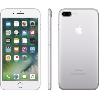 Harga BEST DEAL ! Apple iPhone 7 Plus Choose Your Color And Storage Capacity With Free Gifts
